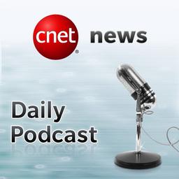 cnet1
