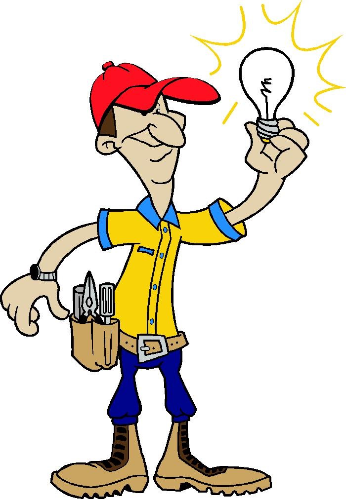 Image result for images of electrician