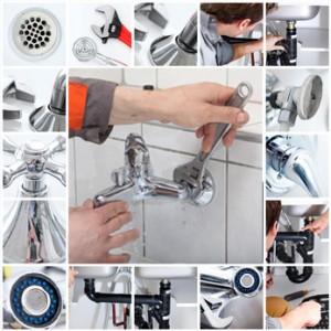 Plumbing_help-300x300