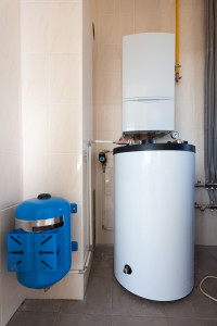 water heaters san antonio