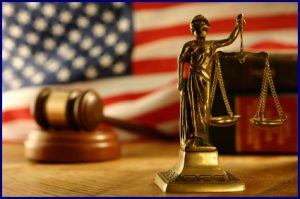 Attorneys for personal injury